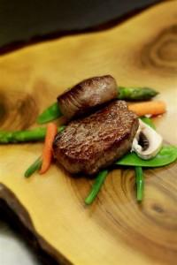 Black Angus - Rundvlees leverancier